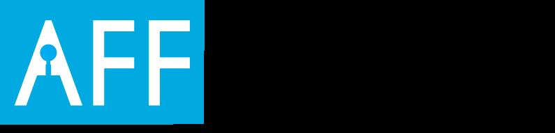 Affpinions Logo