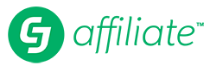 CJ.com Logo