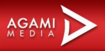 Agami MediaLogo