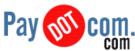 PayDotCom Logo
