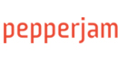 PepperJam Network Logo
