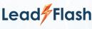 LeadFlash Logo