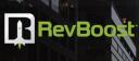 RevBoostLogo