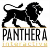 Panthera NetworkLogo