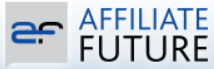 AffiliateFutureLogo