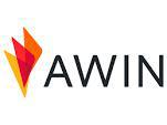 AwinLogo