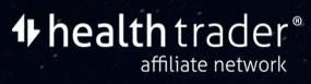 HealthTraderLogo