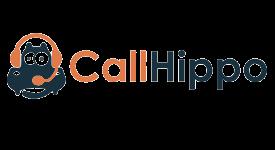 CallHippoLogo