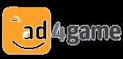 Ad4GameLogo