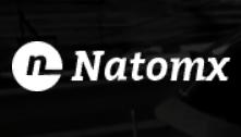NatomxLogo