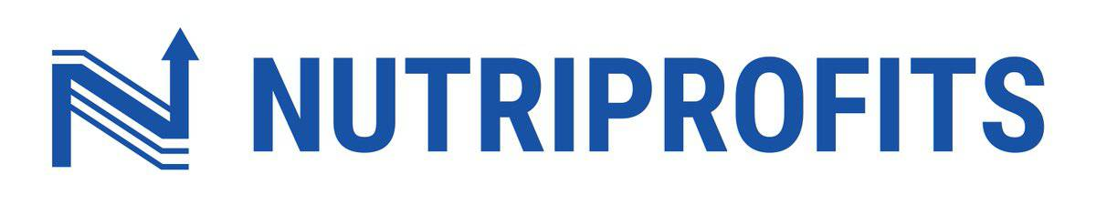 NutriProfits Logo