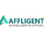 affligent-pvt-ltd Logo