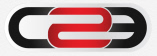 convert2media Logo