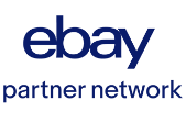 ebay-partner-network Logo