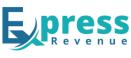 express-revenue Logo