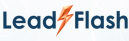 LeadFlash Logo