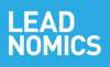 Leadnomics Logo