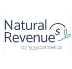 Natural Revenue Logo