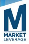 market-leverage Logo