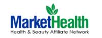 Market Health Logo