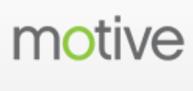 motive-interactive Logo