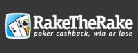 raketherake logo