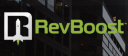 revenue-boost Logo