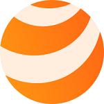 tapgerine Logo