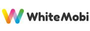 whitemobi Logo