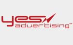 yes-advertising Logo